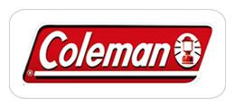 コールマン Coleman バッグ