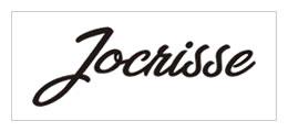 JOCRISSE ジョクリス ビジネスバッグ