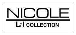 nicole ニコル 財布