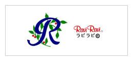 大和屋 raviravi レディースバッグ
