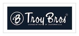 troybros