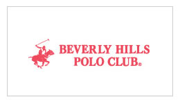 BEVERLY HILLS POLO CLUB �r�o���[�q���Y�|���N���u �o�b�O