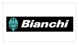 Bianchi �r�A���L �o�b�O