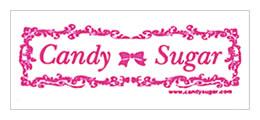 CandySugar