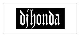 djhonda