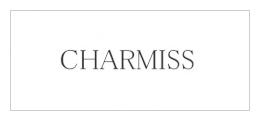 CHRMISS