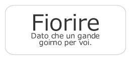 フィオリーレ