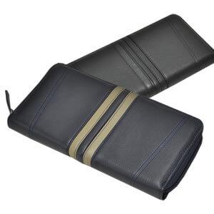 財布・小物