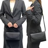 9ab660f79f5b2 フォーマルバッグ 通販 バッグと財布の専門店 目々澤鞄