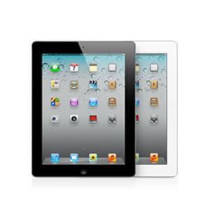 iPad タブレット