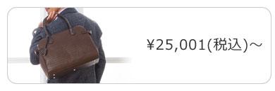 25001円〜