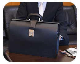 ビジネスバッグ メンズ 仕様で選ぶ日本製