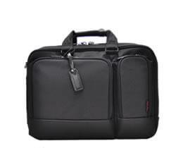 ビジネスバッグ メンズ 形で選ぶブリーフケース おしゃれ 軽量 ナイロン 3way 軽量 おすすめ