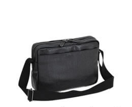 ビジネスバッグ メンズ 形で選ぶクラッチバッグ ショルダーバッグ 2way メンズ レディース ビジネスバッグ