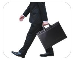 ビジネスバッグ メンズ 用途で選ぶ 営業バッグ 外回り