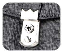 アタッシュケース 鍵付き a4 仕様 鍵付き スーツケース 鍵