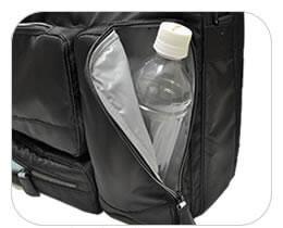 ビジネスバッグ メンズ 仕様で選ぶ 防水 通勤 リュック ビジネスリュック 通学 雨の日 梅雨