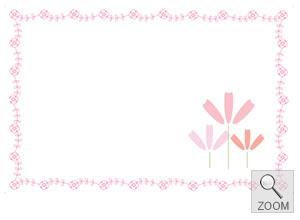 ギフト用メッセージカードcongratulation お祝い�@