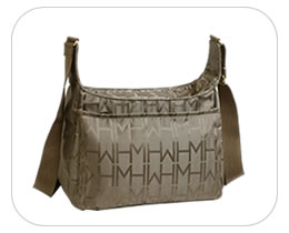 レディースバッグ形で選ぶ ショルダーバッグ 斜めがけバッグ