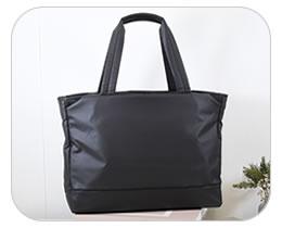 レディースバッグ形で選ぶ ボストンバッグ 旅行 女子旅 トートバッグ 大容量 ナイロン