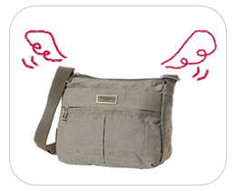 レディースバッグ種類で選ぶ 軽い 軽量 ショルダーバッグトートバッグ リュック