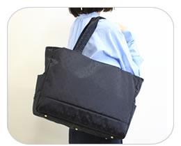 レディースバッグ使いかたで選ぶ 旅行バッグ レディース国内・海外旅行用バッグ。用途・機能別に選べる