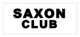 SAXONCLUB