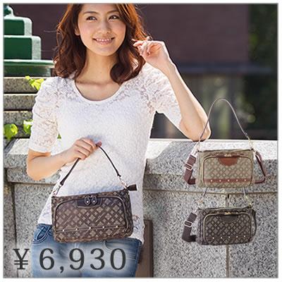 クリスチャンオリビエ バッグに迷ったらコレ ブランド お財布ポシェット ショルダーバッグ 斜めがけバッグ 女性バッグ  シニア 大人 40代 50代 60代70代