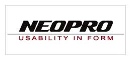 NEOPRO ネオプロ 高性能ナイロン 丈夫 軽い