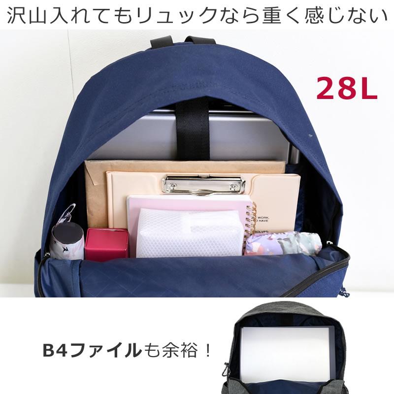 テレワーク バッグ レディース パソコン 持ち帰り 重い pc 持ち運び リュック 女性 パソコン持ち帰り 持ち運び 荷物 重い pcリュック 15インチ 通勤バッグ 重い パソコン 15.6インチ