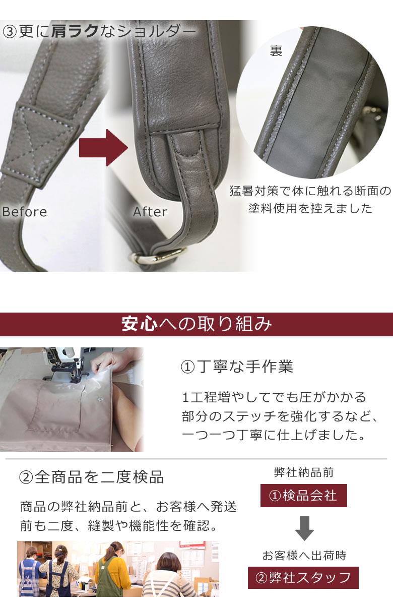 ビジネスリュック メンズ 手持ち 兼用 ブランド ビジネスバッグ リュック 2way ハンドル スーツ 自転車通勤
