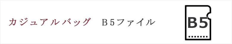 B5バッグ B5ファイル バッグ メンズ