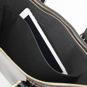 iPAD タブレットバッグ