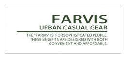 Favis