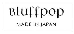 Bluffpop
