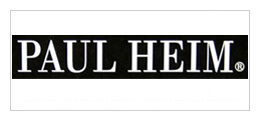 PAUL HEIM