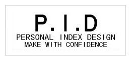 P.I.D.