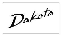 Dakotaダコタ
