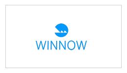 WINNOW�E�B�m�[