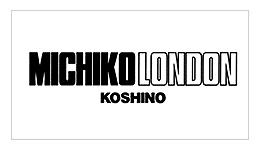 MICHIKO LONDON�~�`�R�����h��