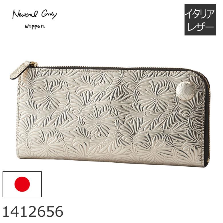 check out 4977b a56b1 財布 レディース バッグと財布の専門店 目々澤鞄