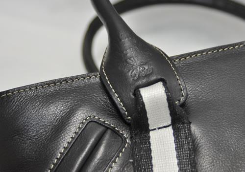 PID新商品画像