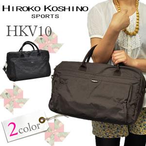 HIROKO KOSHINOカジュアルバッグ