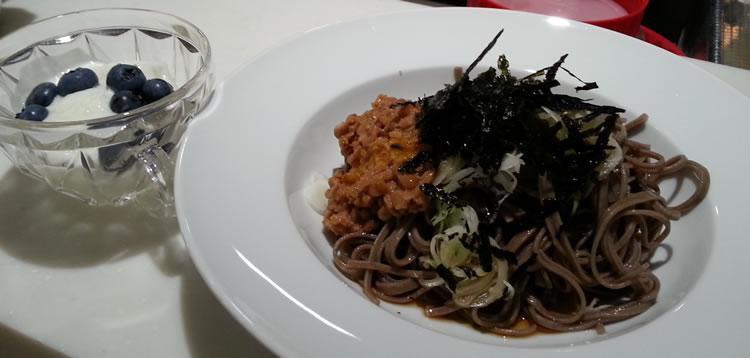 2014年6月サカエ スタッフ昼食会