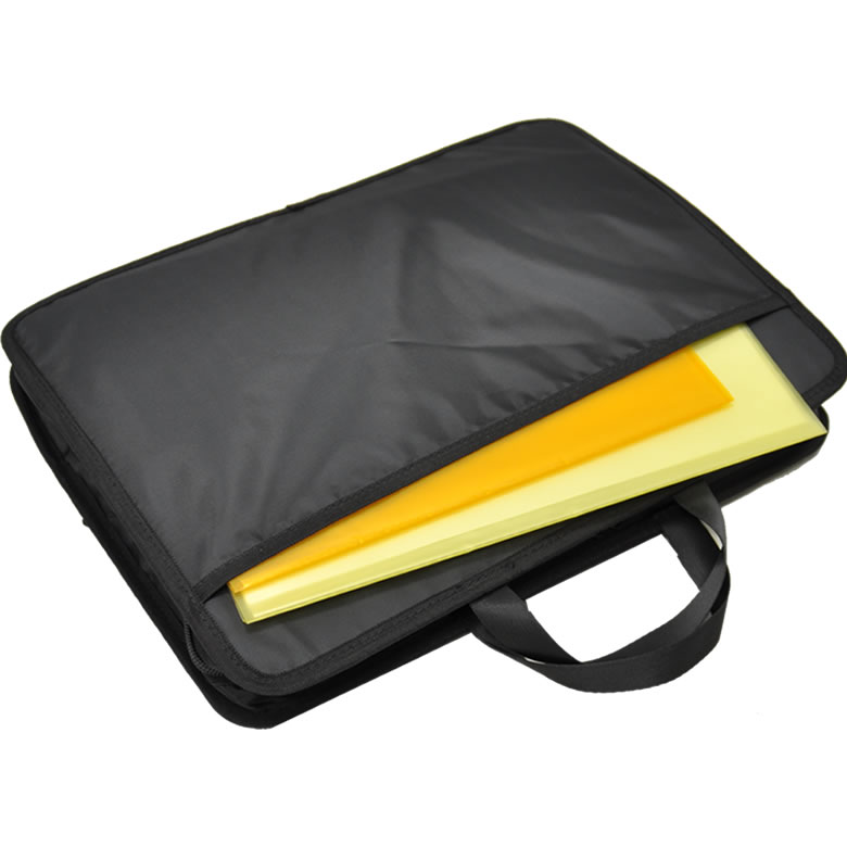 ビジネスバッグのインナーケース4 バッグインバッグ