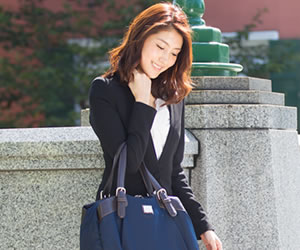 ladies businessbag 1412531