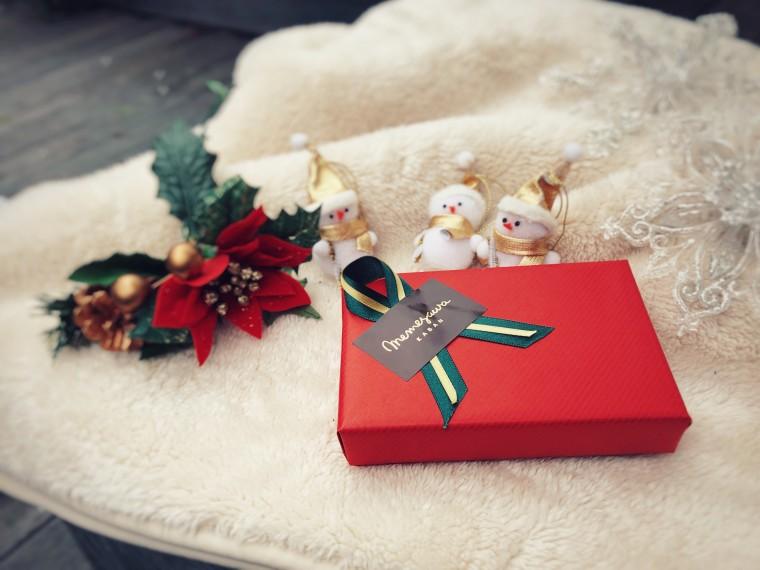 クリスマス2019特集よろこばれる厳選バッグ財布