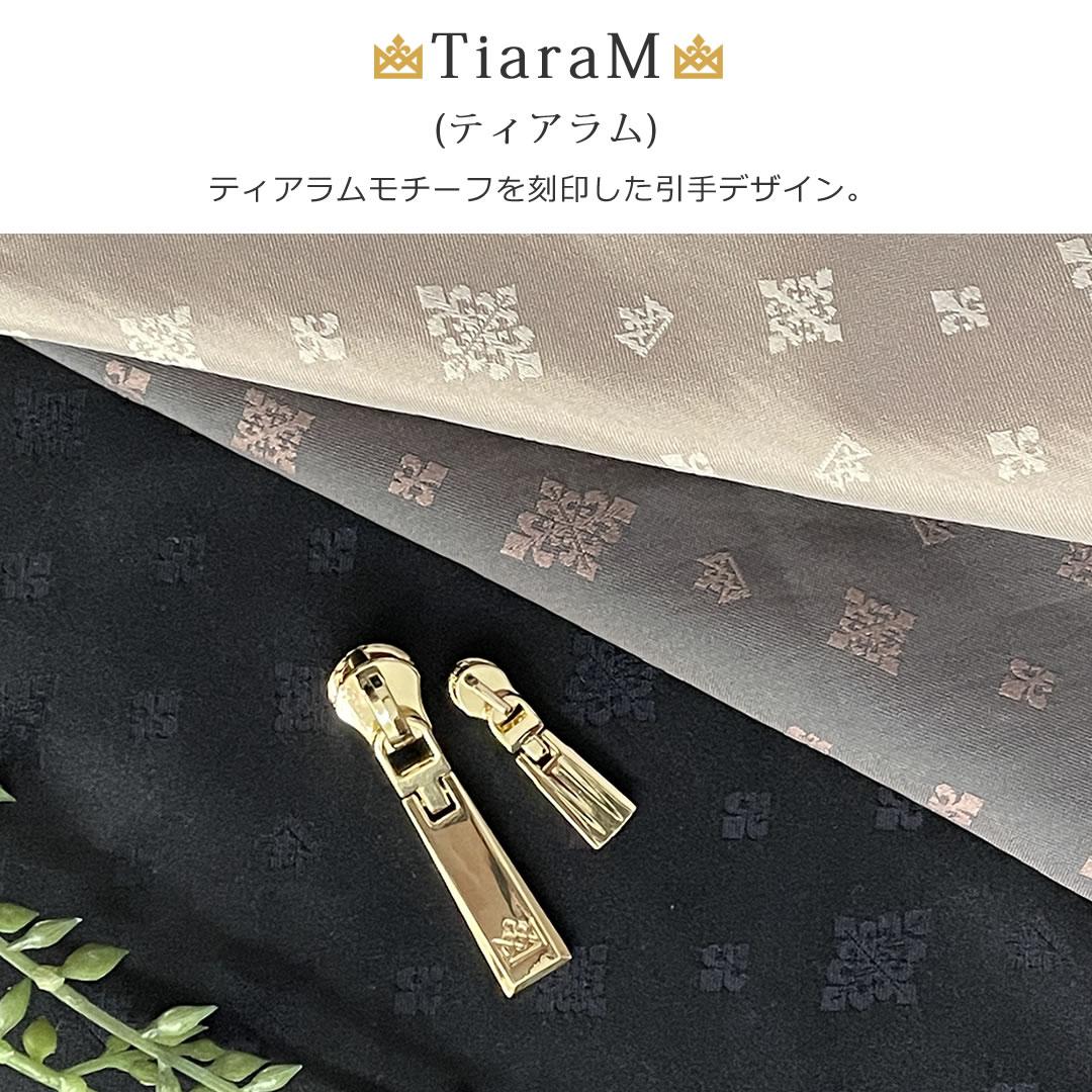 目々澤鞄ブランド毎日使える軽量きれいめバッグシリーズ